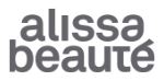alissabeaute